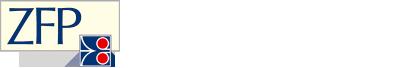 Zakład Foliowania Papieru - urządzenia do laminowania, laminatory, laminowanie, maszyny do foliowania, folie, foliowania, usługi foliowania, Folia do laminowania na zimno, Foliarki